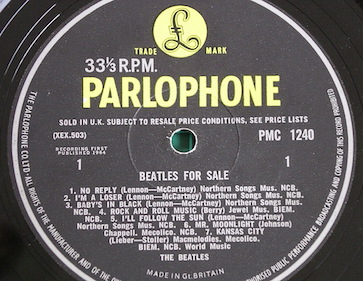 Beatles_for_sale_port